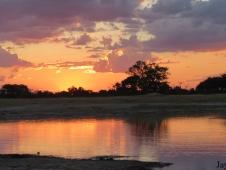 gallagher_sunset