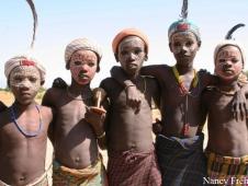 nancy-frehling_ethiopia-boys