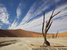 soussosvlei-dunes-namibia
