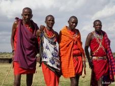 specker_masai-men