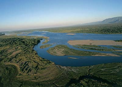 lower_zambezi