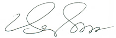 CB signature-original-sm