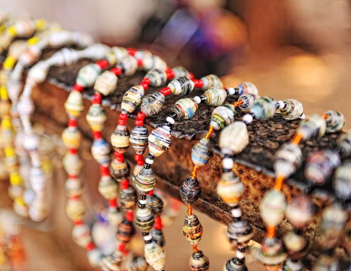 Vugani-Beads-DSC_9215[1]