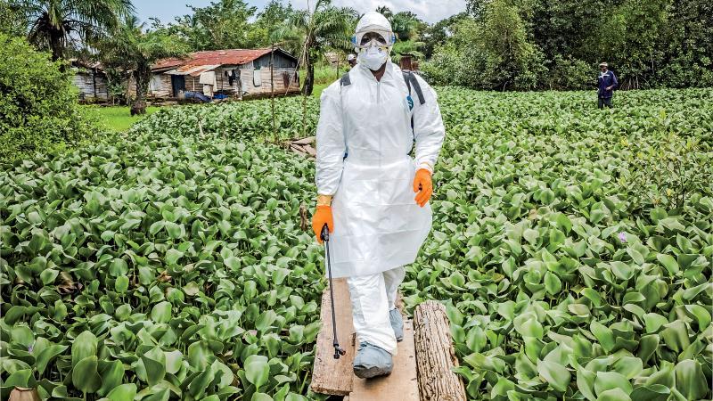 liberia-ebola-travel_h